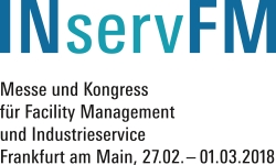 INservFM 2018, Kongress, Call for Papers, Industrieservice, FM-Kongress, WVIS, GEFMA, Facility Management und Industrieservice