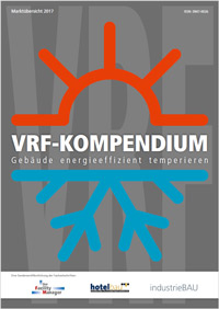 VRF Kompendium
