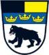 Logo Pliening