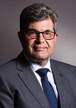 Joachim Hohmann
