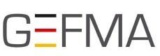 GEFMA, GEFMA Richtlinie, GEFMA 420, CAFM, CAFM-Einführung, GEFMA 420 Einführung eines CAFM-Systems