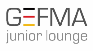 GEFMA Junior Lounge, GEFMA Summer Loungin, Der Facility Manager, Facility Management