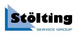 Stölting Service Group, Stölting, FIRST SERVICE, Beulcke, Zugreinigung, Gebäudereinigung