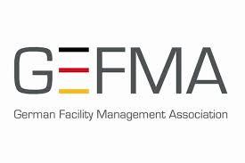 Logo GEFMA