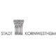 Logo Kornwestheim FB
