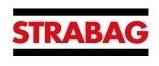 Strabag, DTAG, Telekom, Strabag PFS, Strabag Telekom-Auftrag