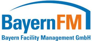Logo Bayern Facility Management
