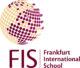 FIS-New-Logo
