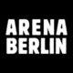 Logo Arena Berlin