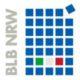 Logo BLB NRW