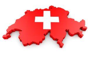 Facility Services Schweiz