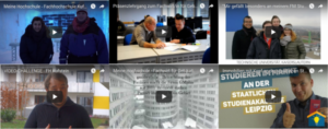 "Video-Challenge von ""Der Facility Manager"""