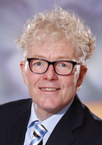 Prof. Uwe Rotermund