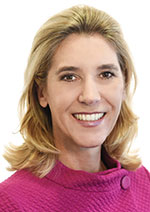 Dr. Christine Sasse