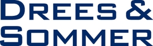 Drees & Sommer, Dreso, Surcon, Übernahme, FM-Beratung, Immobilienmanagement, Facility Management Consulting