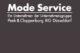 Logo Mode Service