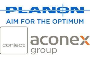 Planon, conjectFM, Conject, Aconex, Oracle, IWMS, CAFM, Planon Conject, Übernahme
