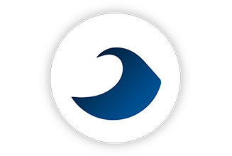 waveware app