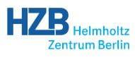 HZB sucht kaufmännischen Facility Manager
