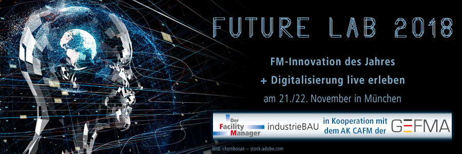 Future Lab 2018