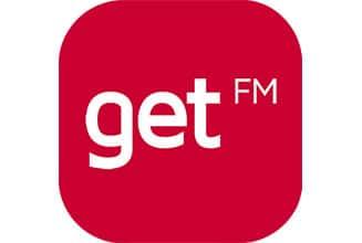 getfm App