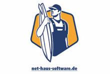 net-haus GmbH