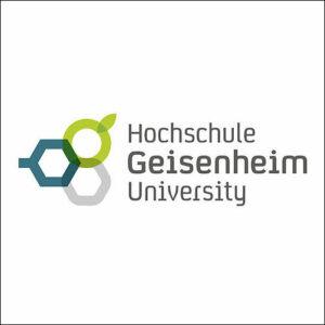 Hochschule Geisenheim sucht Facility Manager