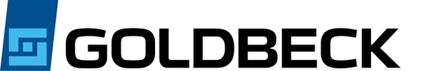 Goldbeck sucht Facility Manager / Objektleiter