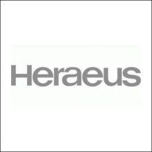 Heraeus sucht Process Manager Facility Management in Hanau bei Frankfurt am Main