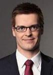 Florian Danner