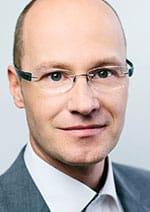 Kai-Uwe Reisner