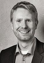Stefan Hanst