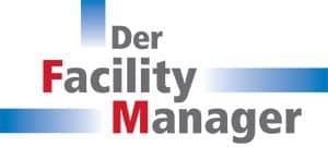 Fachmagazin Der Facility Manager