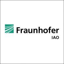 Fraunhofer IAO sucht Teamleiter Facility Management und Infrastruktur