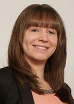Miriam Glaß