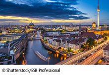 21. SAP-Forum für Immobilienwirtschaft in Berlin