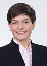 Sandra Köllner