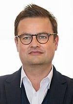 Sven Bietau