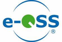 Neumann & Neumann Software und Beratungs GmbH