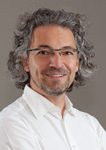 Jürgen Ludewig