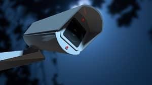 Der Facility Manager: Videoüberwachung und die DSGVO