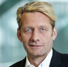 """""""Die DSGVO trifft unsere Wirtschaft mit Wucht"""", sagt BVDW-Vizepräsident Thomas Duhr (IP Deutschland). Der Verband holte einen Monat nachdem die zweijährige Umsetzungsfrist für die neue Regulierung abgelaufen ist bei seinen Mitgliedern ein Stimmungsbild ein."""