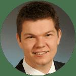 Dr. Asbjörn Gärtner