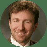 Dr. Carsten Holtmann