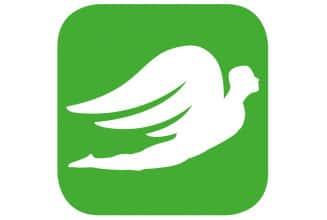 Digitale Reinigungs-Einsatzplanung Cleanbird