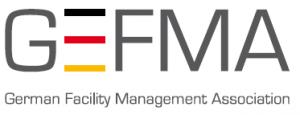 GEFMA, FM-Verband, GEFMA Professionals, GEFMA-Veranstaltung, Mitgliederversammlung, GEFMA Networking, Klimaschutz und FM, Qualität im FM