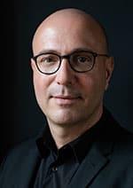 Jens Gmiat