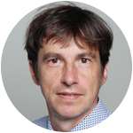 Prof. Dr. Christian Herta
