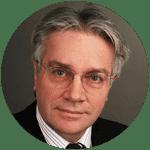 Prof. Dr. Ing. habil Horst Zuse