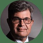 Prof. Joachim Hohmann